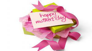 5 ideas to make Mom happy on Thai Mother's Day