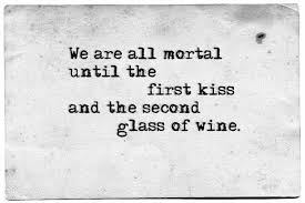 Wine Quotes Best Wine Quotes Famous Wine Images Quotes And Sayings