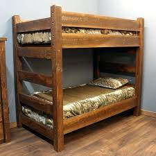 barn door furniture bunk beds. Barn Door Furniture Bunk Beds Wood Instructions . R