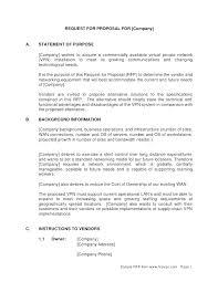 Bid Cover Letter Sample Proposal Cover Letter Freelance Proposal