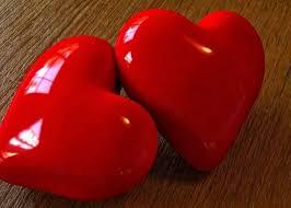 para enamorar con versos de amor cortos