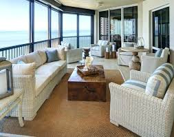 patio furniture layout ideas. Deck Furniture Layout Condo Balcony Ideas Outdoor . Patio