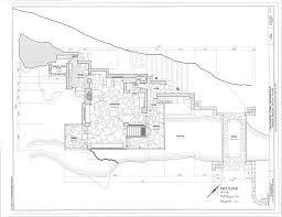 usonian house plans. Interesting Plans Frank Lloyd Wright Usonian House Plans Beautiful 9 Best U20ac   On S