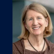 Biophysics faculty member, Professor Janet Smith, elected to National  Academy of Sciences | U-M LSA Biophysics