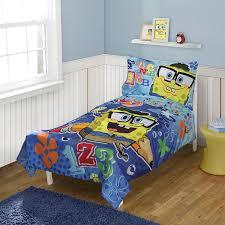 full size of bedding toddler bed sheet sets minion toddler bedding princess toddler duvet set