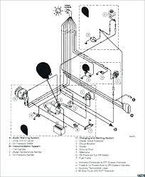 thunderbolt ignition wiring wiring diagram technic thunderbolt iv wiring diagram wiring diagram paperthunderbolt ignition wiring 16