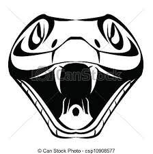 rattlesnake head clip art. Wonderful Head Panda Free Images Rattlesnakeheadclipart Rattlesnake Clipart Rattlesnake  Head Vector Stock And Head Clip Art L