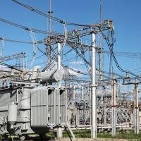В Татарстане продолжается комплексная реконструкция подстанции  В Татарстане продолжается комплексная реконструкция подстанции 500 кВ Киндери