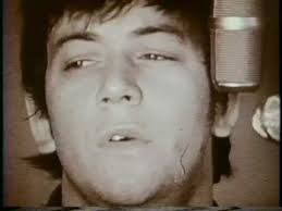 <b>Eric Burdon &</b> The Animals - When I Was Young (1967) 53 YEARS ...
