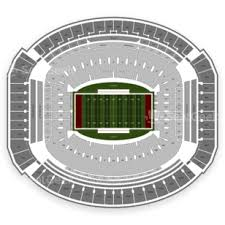 Alabama Seating Chart Bryant Denny Bryant Denny Stadium Seating Chart Concert U4 Jj Alabama