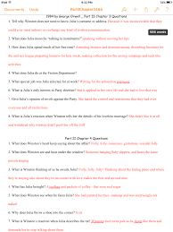the truman show essay topics titles examples truman show discussion questions epistemology