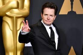 Michael J Fox Designated Survivor Parkinson S Michael J Fox Is Recovering After Undergoing Spinal Surgery