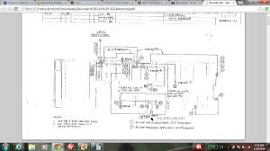 fleetwood motorhome wiring diagram fuse wiring diagram and hernes fleetwood wiring diagram image about