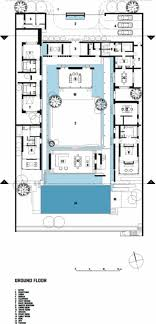 addams family house plans house plan u shaped house plans with pool in middle pics home