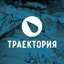 Traektoria Boardshop - Shop | Facebook