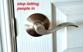 front door knobs glass door knobs entry door locks front door locks brushed nickel door