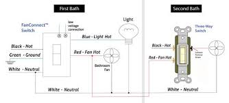 wiring diagram for bathroom fan and light the wiring diagram 2 speed extractor fan wiring diagram nodasystech wiring diagram