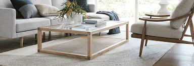 Gold drum table should always look refreshing, unique and elegant, as that is where you would sit for a fresh cup of coffee and feel rejuvenated. Coffee Tables Round Nesting Glass Marble Wood