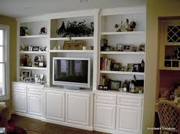 Size 1024x768 home office wall unit Diy Full Size Of Plans Stand Theatre Furniture Built Home Entertainment Ideas Wall Modern Cabinet Design Center Gc360news Creative Furniture Design Astounding Entertainment Cabinet Plans Modern Fantastic Ideas Fan