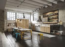 Kitchen Cabinets Contemporary | Snaidero Kitchens | Kitchen Design Idea