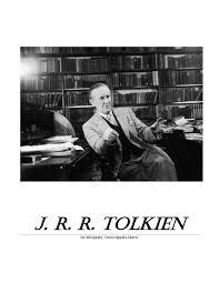 Tolkien: biografia e bibliografia by gianobifronte - issuu