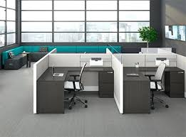 Office space planner Site Office Space Furniture Office Furniture Space Planner Office Space Furniture Office Furniture Space Planner