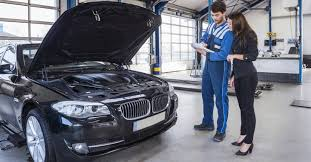 Auto Maintenance Tracking Best 10 Apps For Tracking Car Maintenance Appgrooves Discover
