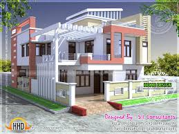 good house designs in india home design plans with photos beautiful design tech homes best mini