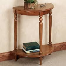 tables for foyer. Curved Foyer Table Atelier Theater Com Amazing Tables Picture For