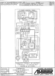 cool mate manual cool mate wiring diagrams sea water pump and plumbing