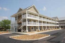 1 bedroom apartments in bloomington mn. creative lovely 1 bedroom apartments bloomington in indiana apartment carmichael loft near mn