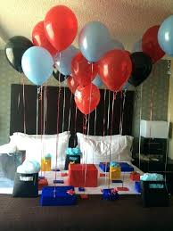 great 21st birthday ideas good gifts for boyfriend amazing idea he loved it mas unusual party great 21st birthday ideas