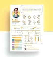 Professional Cv Free Download Medium Size Of Creative Resume Template Templates For