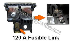 2005 nissan sentra fuse box on 2005 images free download wiring 1994 Nissan Sentra Fuse Box Diagram 2005 nissan sentra fuse box 16 2005 nissan titan fuse panel 2008 nissan altima fuse box diagram 1994 nissan sentra fuse panel diagram