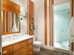 hgtv bathroom designs 2014. basement bathroom pictures from hgtv smart home 2014 | hgtv designs