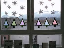 48 Schön Fensterdeko Weihnachten Pic Komplette Dekoration Frühling