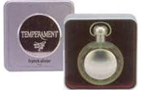 <b>Temperament</b> by <b>Franck Olivier</b> - Buy online | Perfume.com