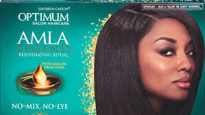 lawsuit claims l oreal hair relaxer