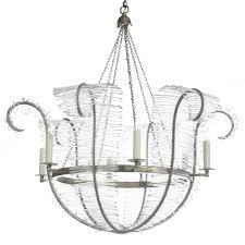 fantastic lighting chandeliers. lille chandelier fantastic lighting chandeliers
