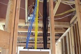 low voltage wiring new construction low image structured wiring dreamedia home theater on low voltage wiring new construction