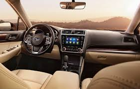 2018 subaru manual. contemporary subaru 2018 subaru outback interior photo with subaru manual v