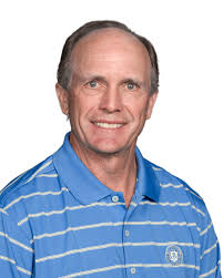 Jerry Pate PGA TOUR Champions Profile - News, Stats, and Videos