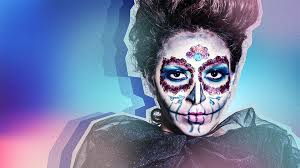 75 pretty makeup ideas minimal costume required