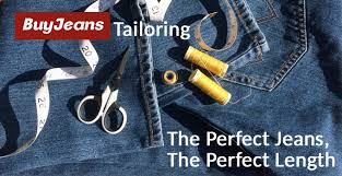 Italian Jeans Size Conversion Chart Size Charts Buy Jeans Free Uk Delivery