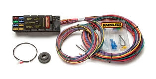 drag race wiring drag image wiring diagram race car wiring harness kit race printable wiring diagram on drag race wiring