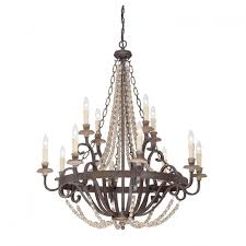 country french lighting. Uncategorized, Delightful Chandeliers Crystal Modern Iron Shabby Chic Country French Kitchen Lighting Antique Mini Chandelier I