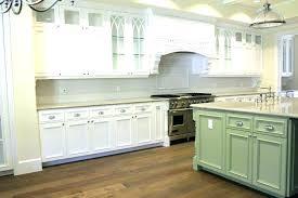 blue tile backsplash kitchen blue tile kitchen blue and white tile kitchen light grey gray kitchen