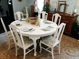 farmhouse dining room sets with bench kitchen round tables and chairs dining table distressed wood of