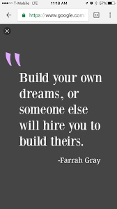 Making Dreams A Reality Quotes Best Of Make Your Dreams A Reality Boss Lady Pinterest Boss Lady