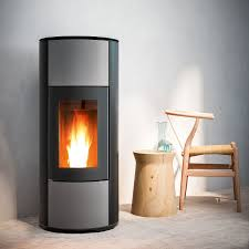 wall mounted wood pellet stove wall mounted pellet stove design wall mounted pellet stove install